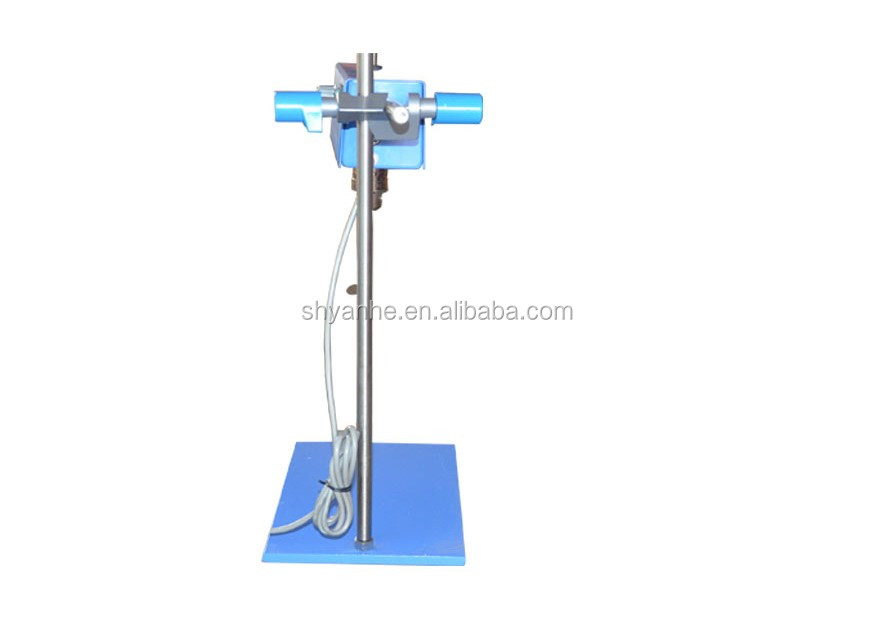 Digital display Electric Stirrer/Motor Stirrer/Blender