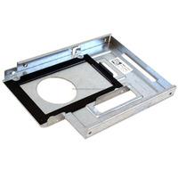 Original Optiplex 9010 3.5