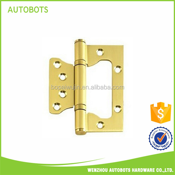 Best Sales High Quality Outwards Opening Hinge
