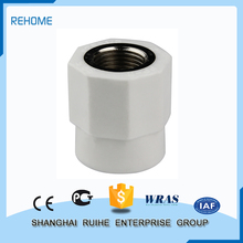 High Grade price list flexible female & male threaded coupling