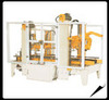 AUTOMATIC CARTON PACKAGING MACHIN