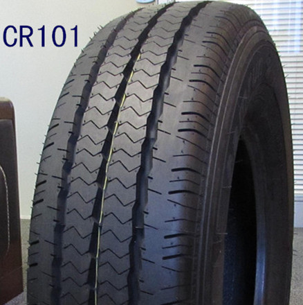 china CAMRUN tire supplier best selling 195/65r15 car tyre in ALGERIA