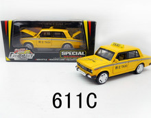 Diecast model cars, die cast car scale models, metal toy car