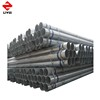 Good Quality New American Standard Steel Pipe/GI box bar
