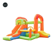 inflatable moonwalk bouncing castle australia inflatable bouncer castle boy wholesale