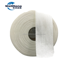 Disposable baby diaper raw materials elastic nonwoven waistband,Elastic Waistband for baby diapers raw materials