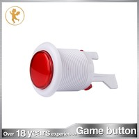 Online sale GB-06 mechanical emergency push button switch arcade push button