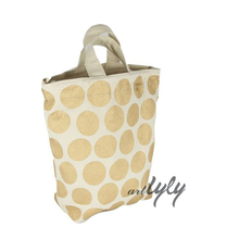 decorative storage tote bags for ladies