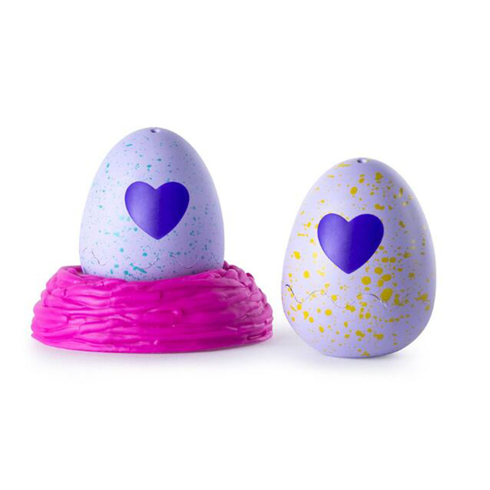 Mini doll hatching egg <strong>toy</strong> for kids