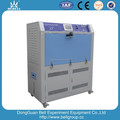 UV Lamp Accelerated Tester For LED/Automobile Parts Products