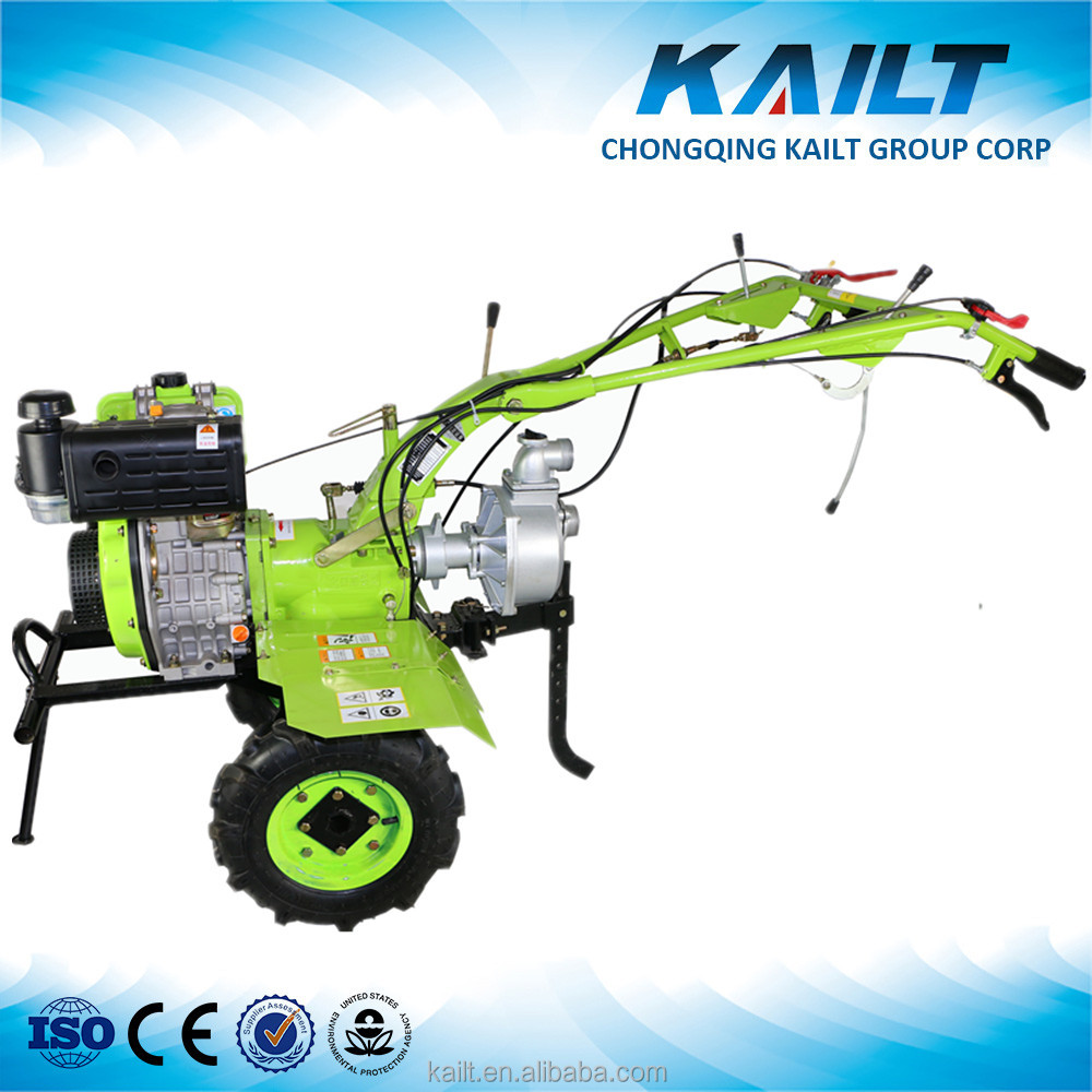 2016 years New type mini cultivator tiller and farm cultivator motocultor