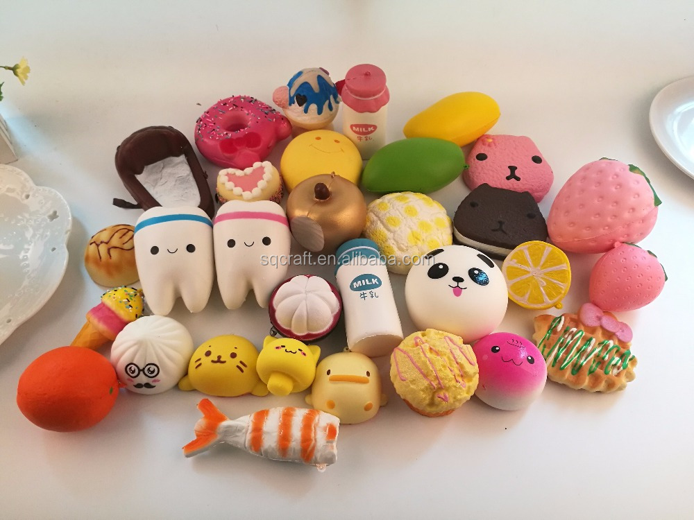 Squishy Bun Factory : List Manufacturers of Squishy Kawaii Factory, Buy Squishy Kawaii Factory, Get Discount on ...