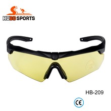 HUBO laser eye protection eyewear dustproof safety goggles