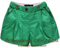 children shorts, teen short pants ,children stylish designer short pants manufacture company garment China