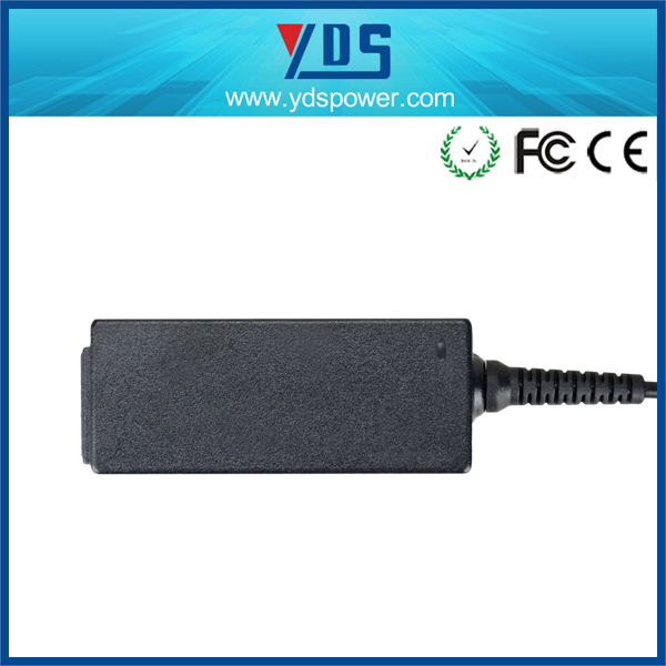 20V 2.25A 45W 4.0*1.7mm bullet laptop ac power adapter charger for lenovo IdeaPad 110-15IBR