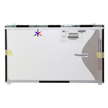 "Laptop Lcd screen 15.6"" Led 40pin LTN156KT06-801 LTN156KT06-B01 for Samsung NP550P5C"