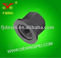 Wheel Nut/Hub Nut/locking nut for Truck