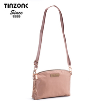 New Designer Women shoulder Bags Handbags