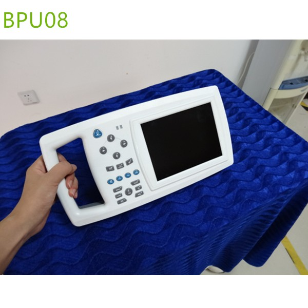 palm ultrasound machine BPU08-3