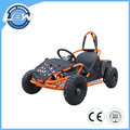 Newest GO kart 80cc for kids (XW-GK02)