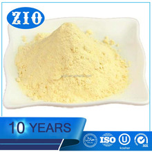 Export grade pineapple juice powder food use for cakes, beverage, food.