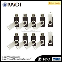 2 GB 4GB 8GB 16GB 32GB 64gb Mini bulk usb flash drives free download