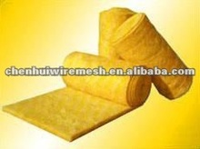 Excellent Heat insulation all kinds of fiber glass wool