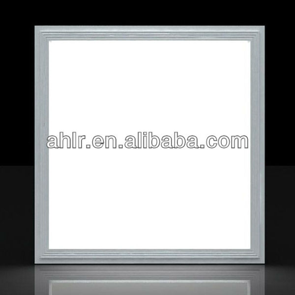 6060 large led panel hersteller