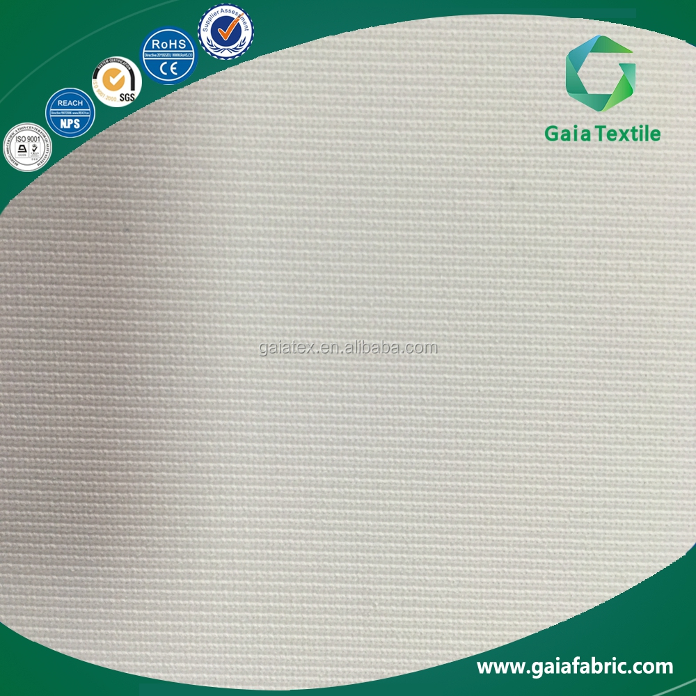 100% polyester PU coated textile stretch ceiling fabric