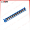 HAISSKY Motorcycle Parts Spare Customized Push Rod for Motocycle