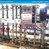 High quality Chinese RO water filtration/membrane water purification