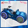 Hot sale new amusement toy moto outside electric mini motos for sale