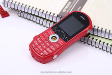 Hot selling low price mini mobile phone F1 car shape cell phone