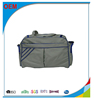 BSCI/OEM/ODM 2017 new arrival wholesale fashionable high-capacity storage hot sale folded sport travel bag