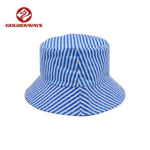 94be0fd46ee Summer Sun Protection Fishing Cap baby football supreme bucket hat