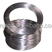 Best Price Stainless Steel Wire Rope and Steel Cord