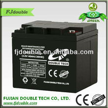 secondary battery, dry cell rechargeable battery with factory price