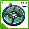 RGB controller 60LED per meter IP20 non- waterproof flexible led stripe warm white SMD 3528 profile led strip light