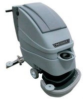 scrubber drier machines