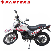 Chongqing 250CC 200CC Optional Off Road Motorcycle