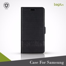 OEM Phone Carrying Custom Mobile Cover For Samsung