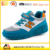 2018 boy wheel shoes wheel skating shoes youth styles Chinese factory cheap wheel skating shoes latest styles 003