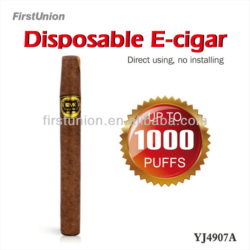Most popular products 1000 puff cigar