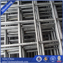 Steel wire mesh sculpture reinforced plastic wire mesh