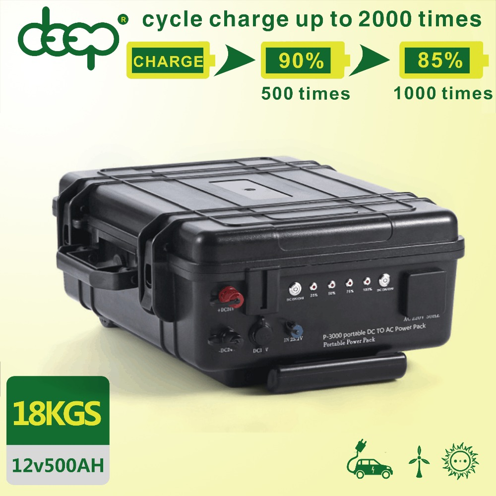 Out put AC 220v 50HZ /110v 60HZ ups 1kwh 2kwh 3kwh 5kwh pure sine wave buildin 100ah lithium ion battery for car jump starter