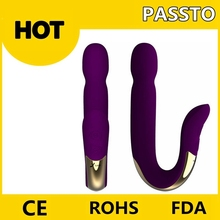 China manufacturer wholesale novelty adult products sex toy fake pussy pictures