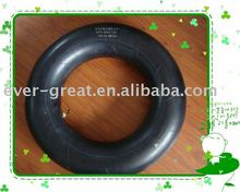 Agricultural inner tube 750-16 TR15/TR75A