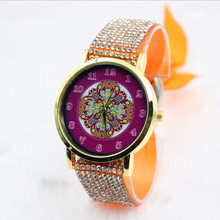 luxury lady watch, mechanical watches made in china