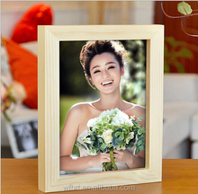 new arrival fashion design ads digital photo frame users manual