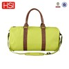 600d polyester 52cm length outdoor sports travelling bag